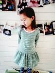 modkidbubbledress