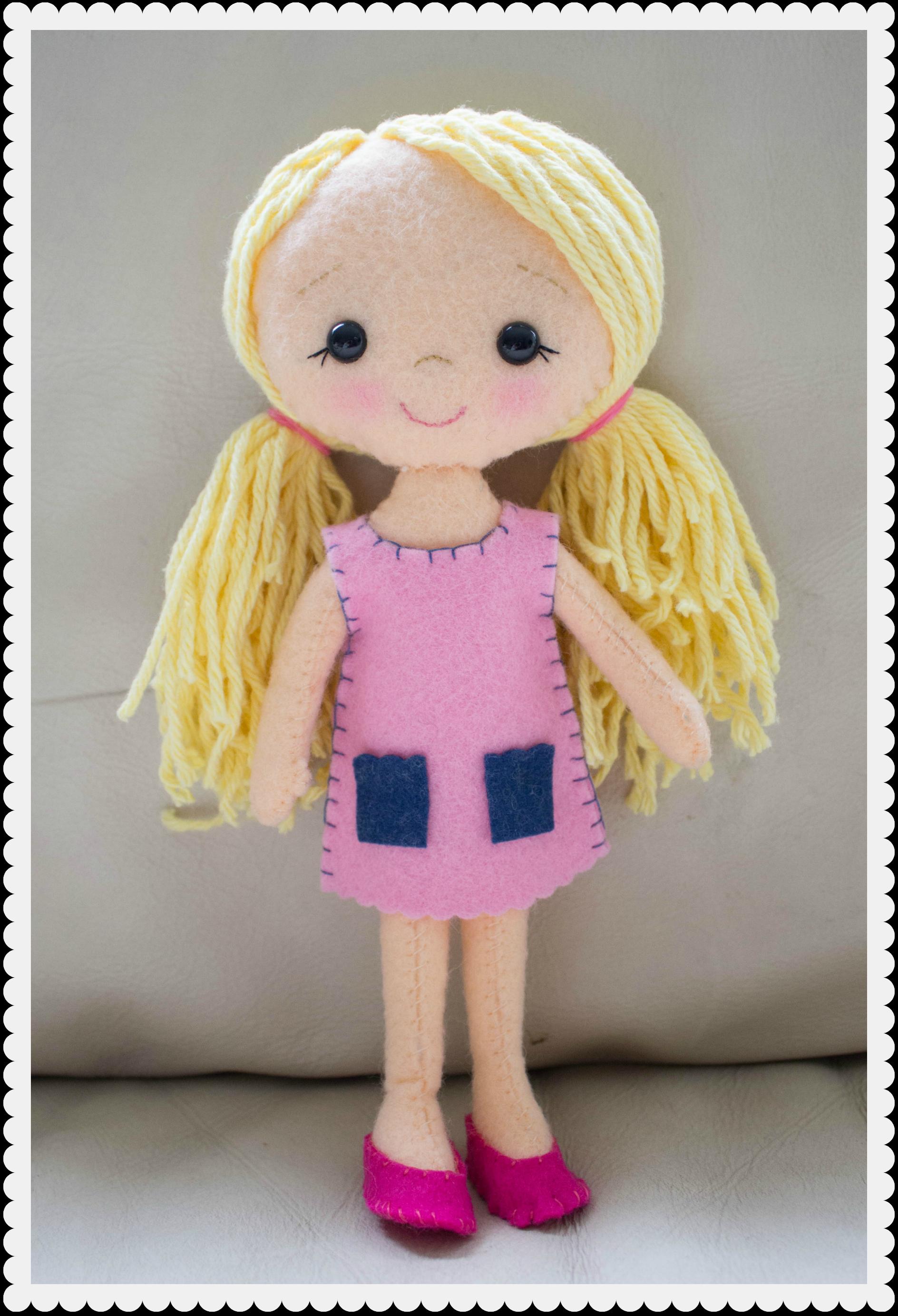 more gingermelon dolls toki creations rh tokicreations com